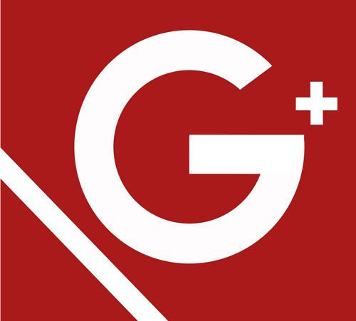 gp-icon